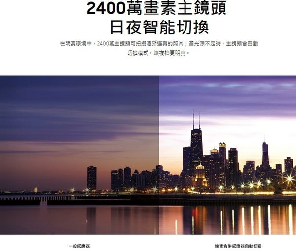 【免運費】【福利品】SAMSUNG Galaxy A8s  6.4吋極限全螢幕 (6G/128G)-藍】★送原廠10000mAh行動電源★