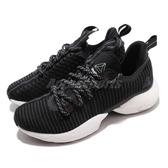 【四折特賣】Reebok 慢跑鞋 Sole Fury Floatride 黑 白 紅 男鞋 襪套式 休閒鞋 運動鞋【PUMP306】 DV4513