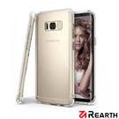 Rearth 三星 Galaxy S8 ...