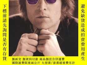 二手書博民逛書店John罕見Lennon In His Own Words (in Their Own Words)Y3646