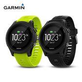 GARMIN Forerunner 935 腕式心率 全方位鐵人運動錶