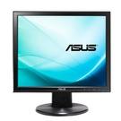 ASUS VB199T 19吋IPS螢幕【刷卡含稅價】