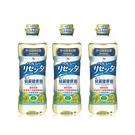 統一 綺麗健康油(652ml)/瓶-3入組