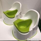 洛奇馬桶兒童坐便器男女寶寶座便器嬰幼兒尿盆國內  快意購物網