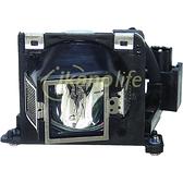 VIEWSONIC原廠投影機燈泡RLC-014/適用機型PJ402D-2、PJ458D