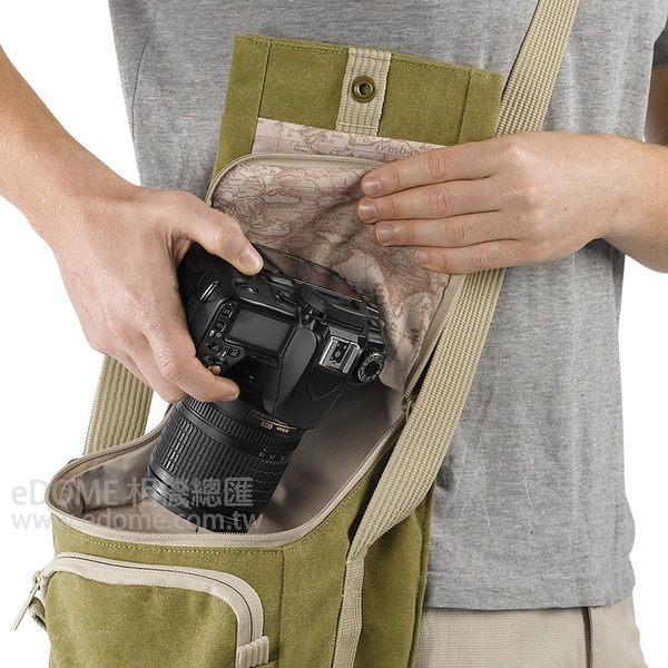 NATIONAL GEOGRAPHIC 國家地理 NG 2344 相機包 (24期0利率 免運 正成公司貨) 探險家系列 NG2343 改款