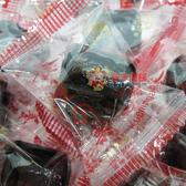 豆之家-龜苓膏-300g【0216零食團購】GC019-0.5