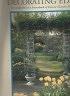 二手書R2YBb《Decorating Eden》1992-Wilkinson-