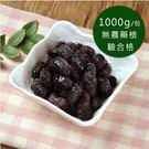 進口急凍莓果-桑椹1公斤/包