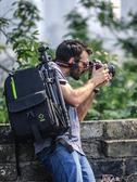 攝影背包TUBU單反佳能相機包尼康攝影包雙肩包專業雙肩數碼攝影背包包相機 數碼人生igo