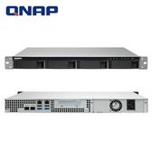 QNAP 威聯通 TS-432XU-2G 4Bay NAS 網路儲存伺服器