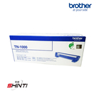 Brother TN-1000 黑 原廠碳粉匣 適用1110/1210W/1510/1610W/1815/1910W