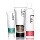 T1Lab 全身植萃淨膚組