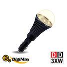 DigiMax★DD-3XW 戶外用LE...