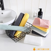 寵物狗狗貓咪吸水毛巾中小型犬狗金毛洗澡毛巾【小橘子】