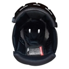 SOL安全帽,SM1,專用頭襯