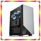 華碩 旗艦水冷 R9-3900XT 十二核 RX5700 XT 完全掌控 1440p 遊戲