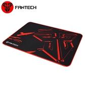 FANTECH MP35 精準控制型精密防滑電競滑鼠墊