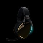 華碩 ASUS ROG STRIX FUSION 500 電競耳機
