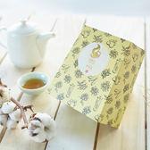 【樂氏同仁堂-好蘊道】★淨化茶 月子茶方(7包/盒)
