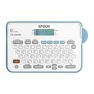 【限時促銷】EPSON LW-K200B...