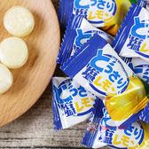 可康_海鹽檸檬糖200g【0216零食團購】GC231-200