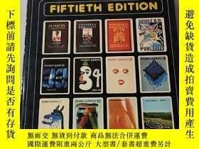 二手書博民逛書店modern罕見publicity volume 50 1981:《現代宣傳》第50卷,1981年Y21282
