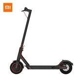 小米米家電動滑板車Pro 迷你電動車折疊代步車鋰電池電瓶車 MKS快速出貨