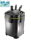 {台中水族} 台灣 RIO- 3層 圓桶過濾器 1500L/H   特價--過濾 120cm 4尺 魚缸適用 可外接CO2設備