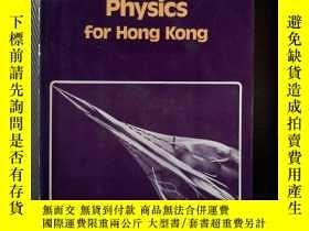 二手書博民逛書店NEW罕見Certificate Physics for hong kongY239696 Harvey Jo