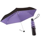 德國boy 超輕防曬傘(1支入) 顏色隨機出貨【小三美日】 雨傘/陽傘