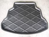 第二代 豐田 TOYOTA 第一代03-07 ALTIS 專用凹槽防水托盤.防水墊.防水防塵.密合度高