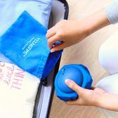 館長推薦☛旅行枕頭護脖子頸椎枕飛機靠枕