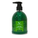 健髮洗髮精 Healthy & Dens...