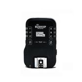 PIXEL F510 無線電閃光燈/快門接收器(CANON)