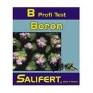 Salifert 荷蘭【硼測試劑 (25次)】可測25次 魚事職人
