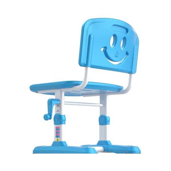 【領折價券再減$100】兒童書桌 學習桌椅 升降桌椅 成長書桌  寫字桌 (不含檯燈) 【DK301】