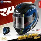 [中壢安信]SHARK Race-R P...