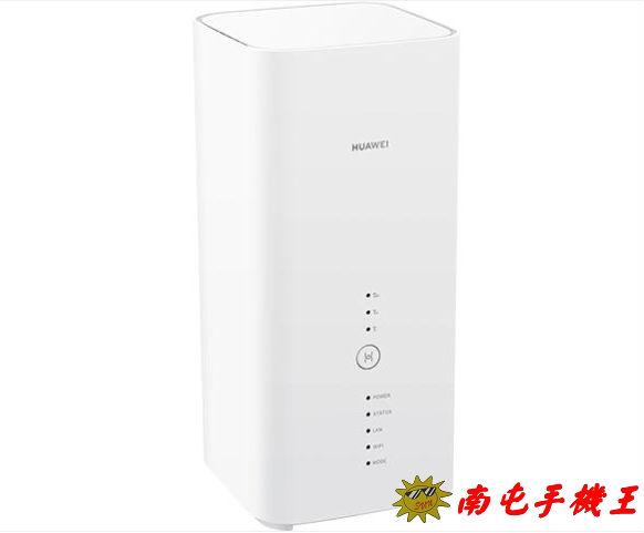 +南屯手機王+HUAWEI 華為 B818 (4G LTE) 無線路由器/分享器 【宅配免運費】