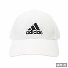 ADIDAS 男女 BBALLCAP LT EMB 運動帽 - FK0899
