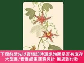 二手書博民逛書店Joseph罕見Banks Florilegium:Botanical Treasures from Cook