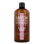 花梨木馬賽液態皂(補充瓶) 1L