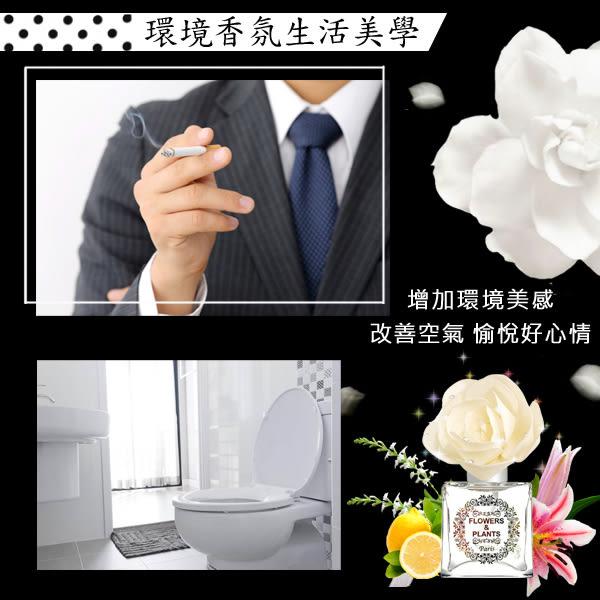 【愛戀花草】北美太陽向日葵 擴香精油 150ML (富貴牡丹系列)