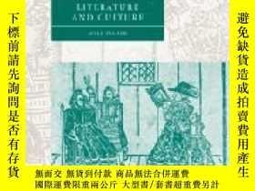 二手書博民逛書店Materializing罕見Gender In Early Modern English Literature