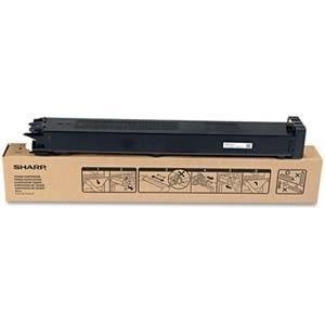 Sharp 夏普【MX-23FT 黑色原廠碳粉】 MX-2010U/MX-2310U/MX-3111U/MX-3114N