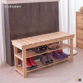 【JL精品工坊】日式實木穿鞋椅限時下殺$629鞋架/鞋櫃/收納架/休閒椅/拖鞋架/穿衣鏡