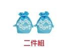 金桔檸檬蜂膠喉糖150g_2件組(蛋糕/蜂蜜/花粉/蜂王乳/蜂膠/蜂產品專賣)【養蜂人家】
