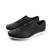 Mizuno 美津濃 WALKING 健走鞋 黑色 女鞋 no012