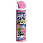 興家安速抗菌免水洗冷洗劑-花香【愛買】