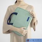 筆電包 筆記本電腦包手提防震蘋果macbookpro13寸15.6聯想華為內膽包 3C數位百貨